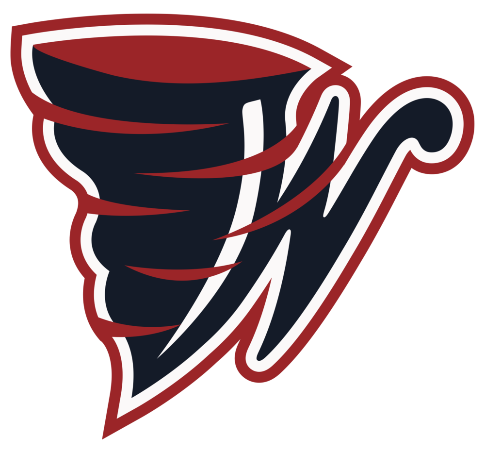 ICA_Whirlwinds-06Sports Logo.jpg