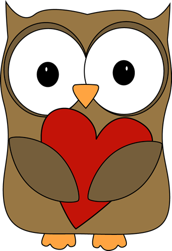 owl-valentine-clip-art.png