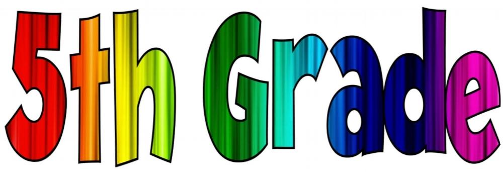 5th-Grade-image.jpg