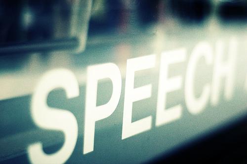 Speech Picture.jpg