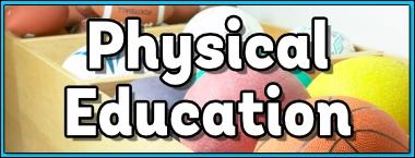 physicaleducation.jpg