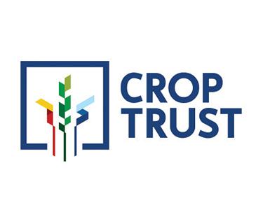 Logo-horizontal-CMJN.jpg