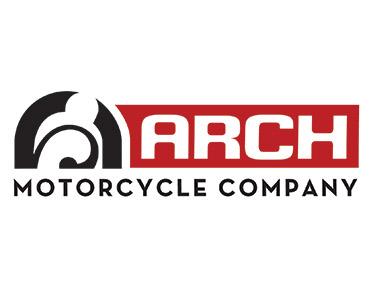 Arch_Logo_final-02 copy.jpg