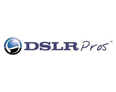 DSLRpros for ss.jpg