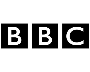 BBC logo resized .jpg