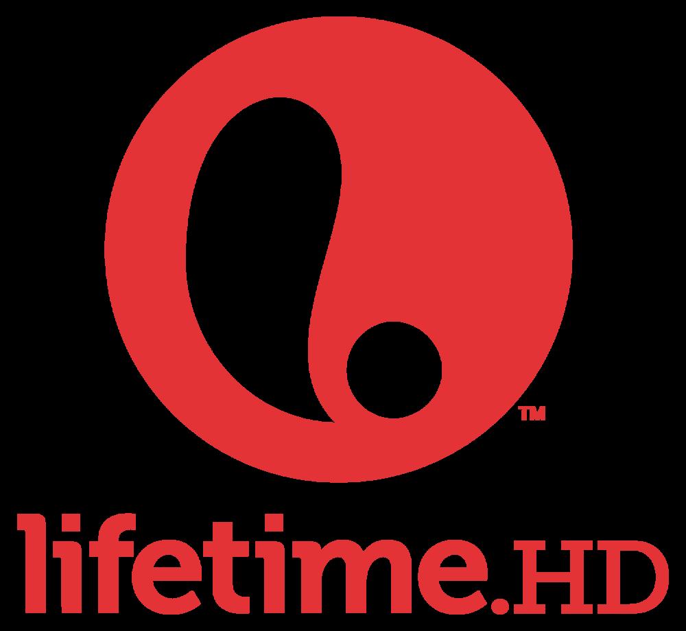 Lifetime_us_hd.png