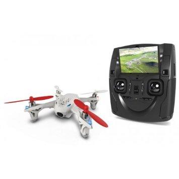 Hubsan-x4-fpv-drone-quadcopter