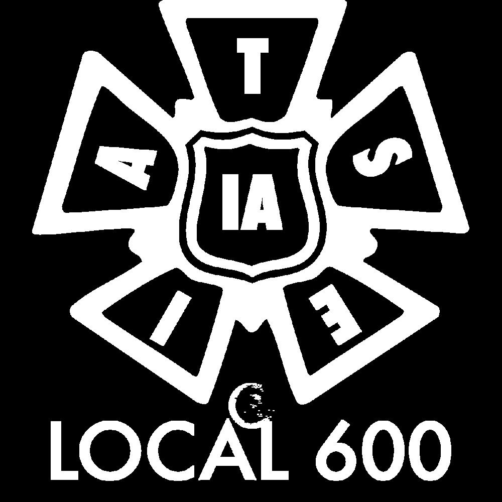 IATSE_logo.png