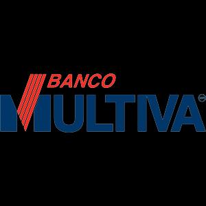 Multiva.jpg