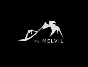 Mt Melvil.jpg