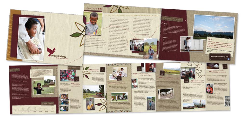 PM_CaseeStudy_brochure.jpg