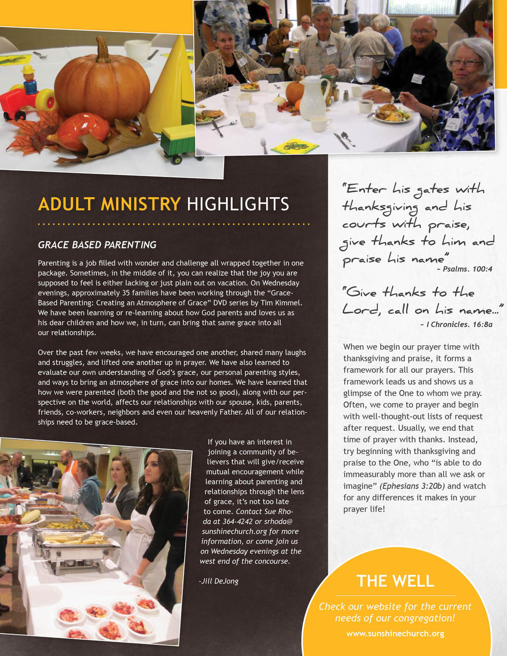 SCC_Newsletter_NOV20142.jpg
