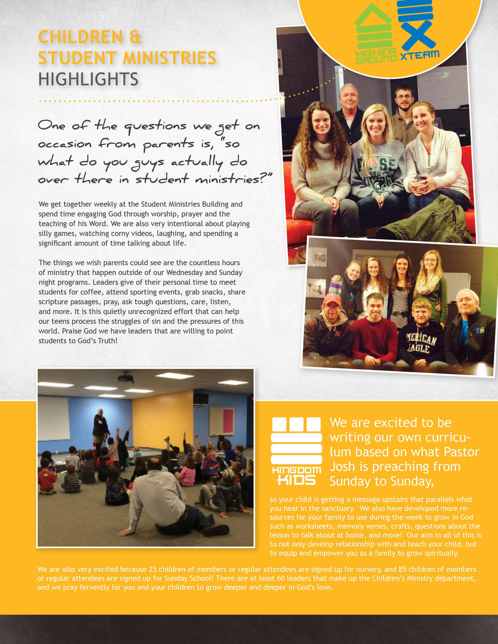 SCC_Newsletter_NOV20143.jpg