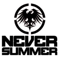 NeverSummer_Logo.png