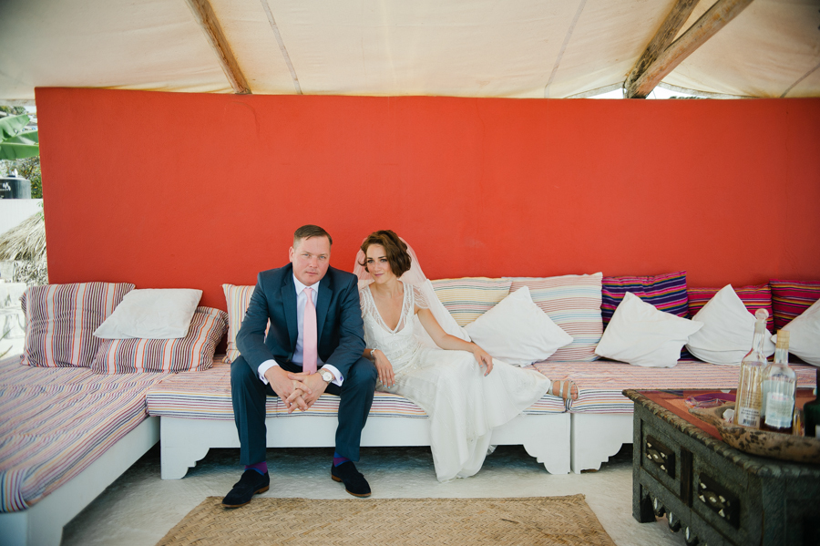 sayulita_wedding_photographer0015.jpg