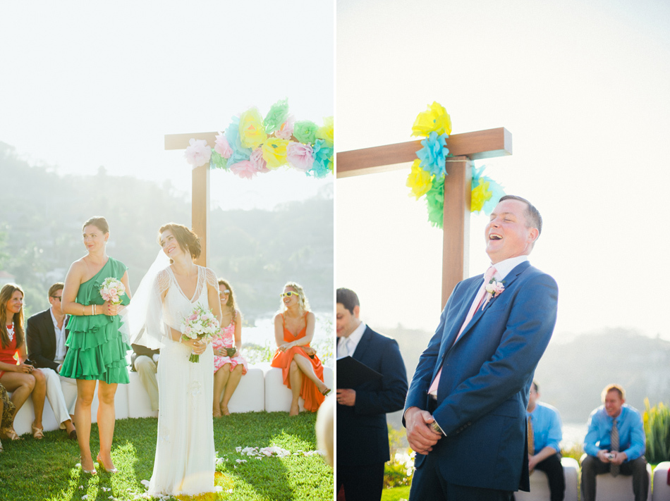 sayulita_wedding_photographer0023.jpg
