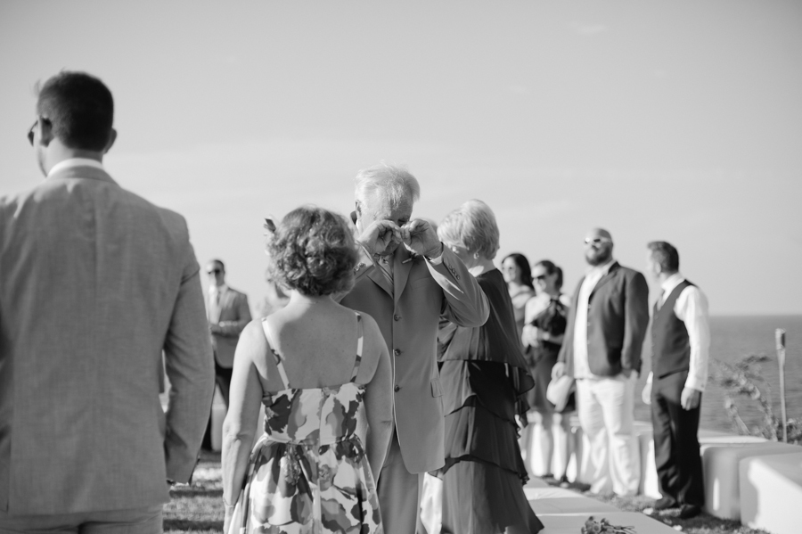 sayulita_wedding_photographer0024.jpg