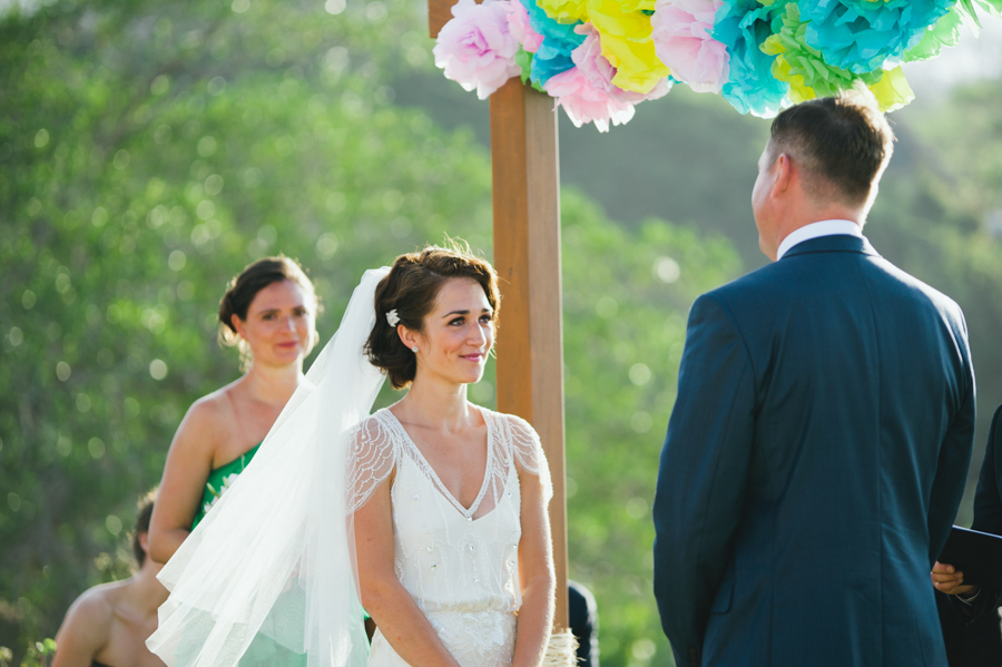 sayulita_wedding_photographer0025.jpg