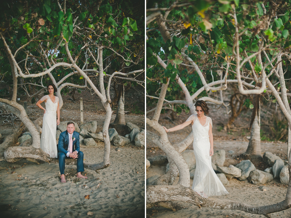 sayulita_wedding_photographer0026.jpg