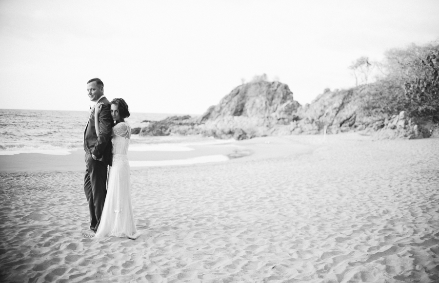 sayulita_wedding_photographer0028.jpg