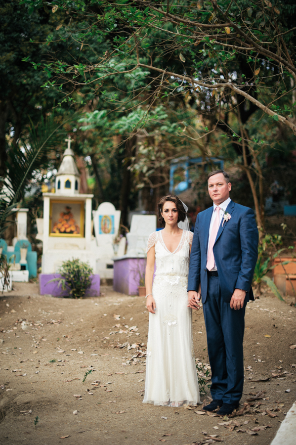 sayulita_wedding_photographer0029.jpg