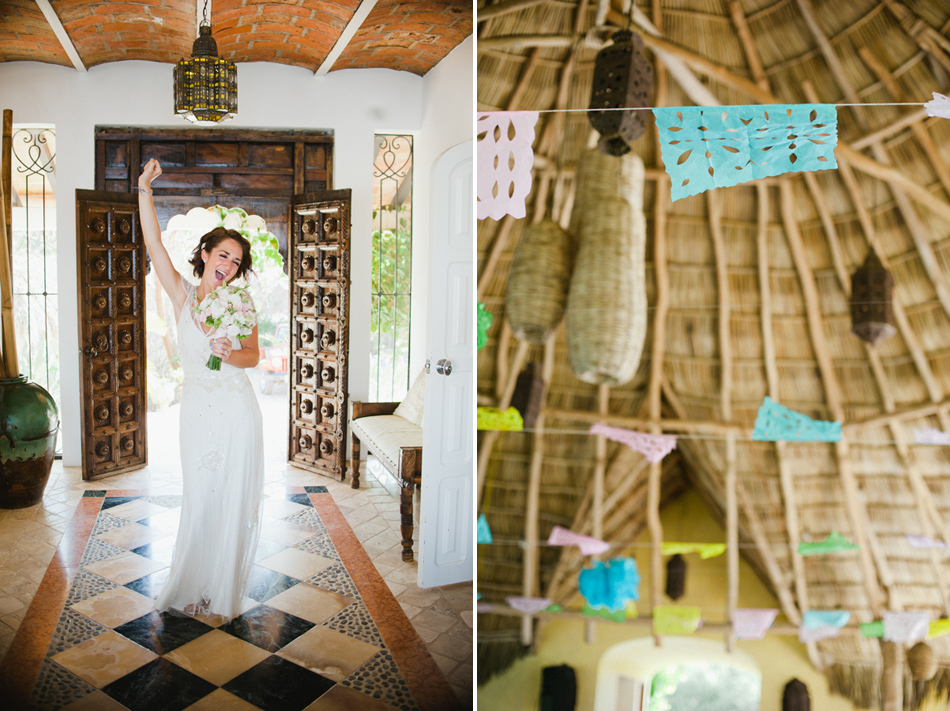 sayulita_wedding_photographer0032.jpg