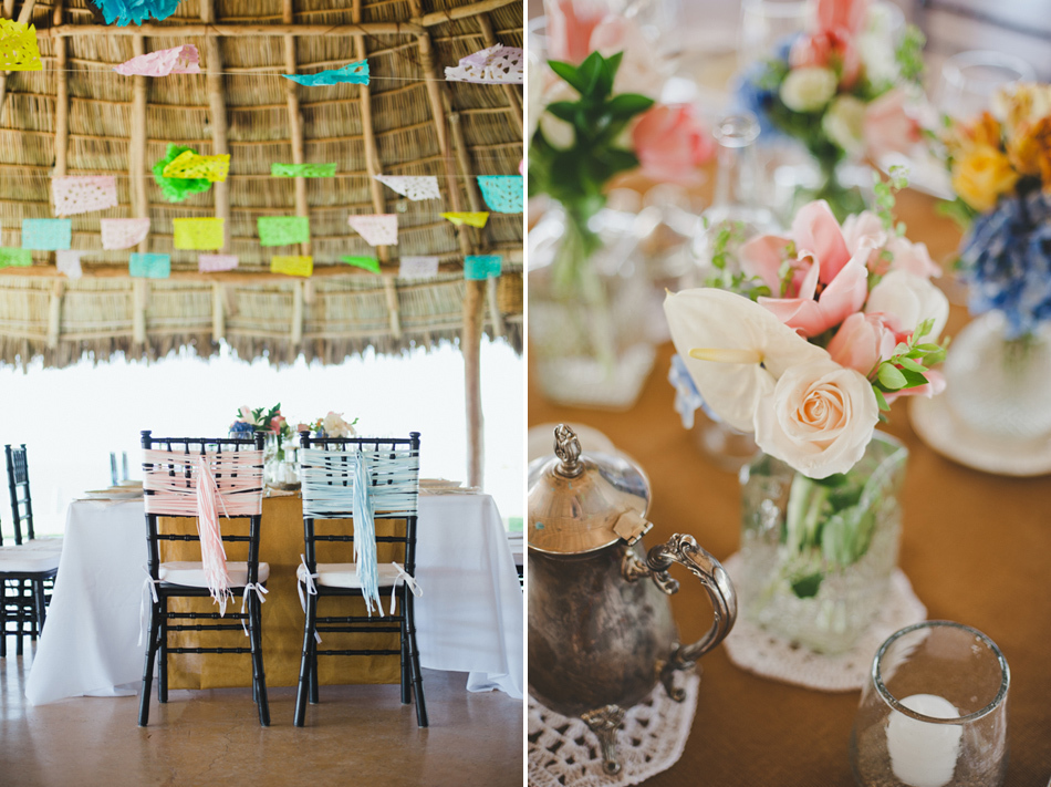 sayulita_wedding_photographer0033.jpg
