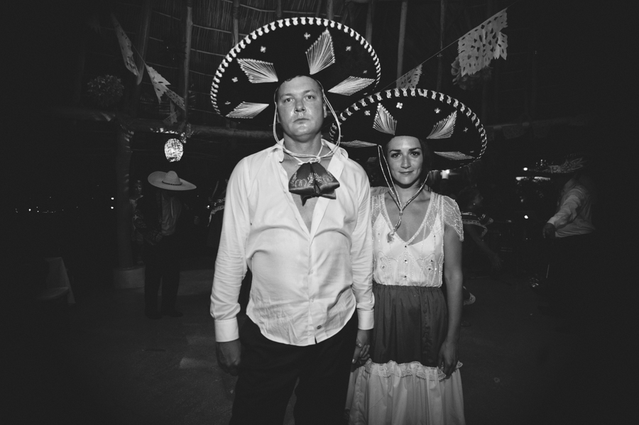 sayulita_wedding_photographer0042.jpg