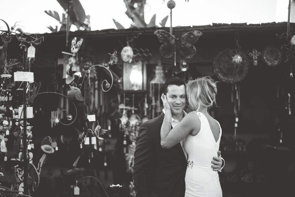 temecula_wedding_photographer0005.jpg