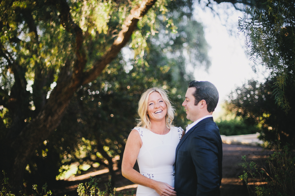 temecula_wedding_photographer0014.jpg