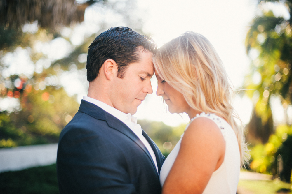 temecula_wedding_photographer0016.jpg