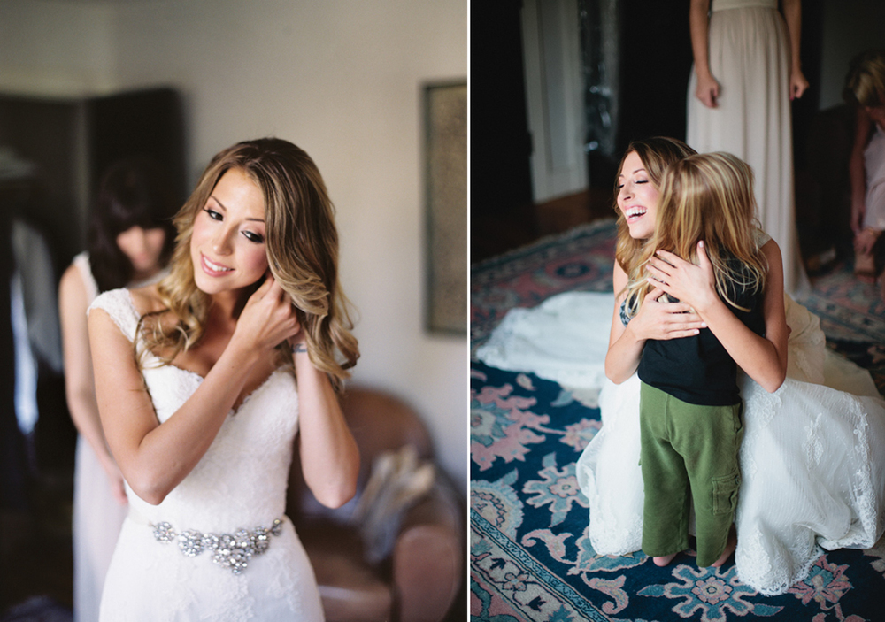 san_juan_capistrano_wedding_photographer0004.jpg