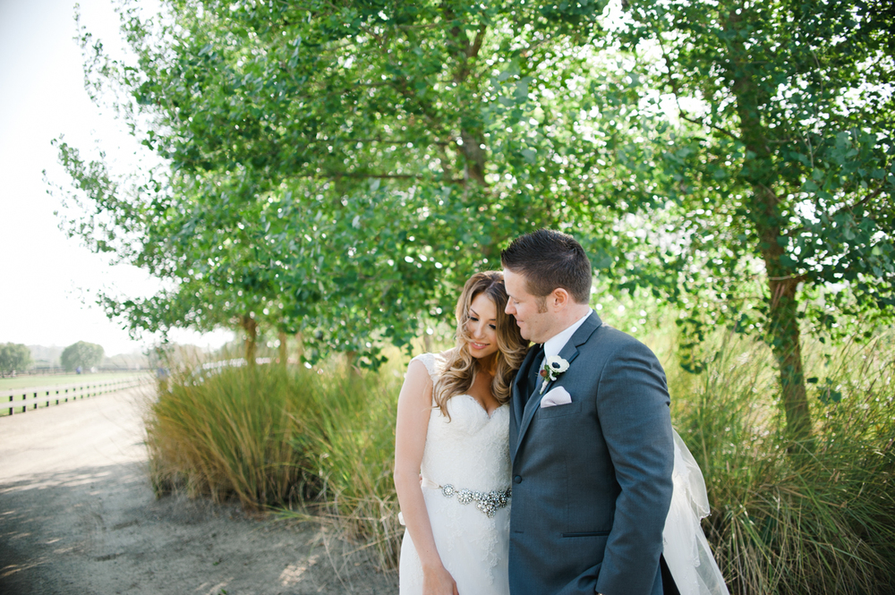 san_juan_capistrano_wedding_photographer0012.jpg