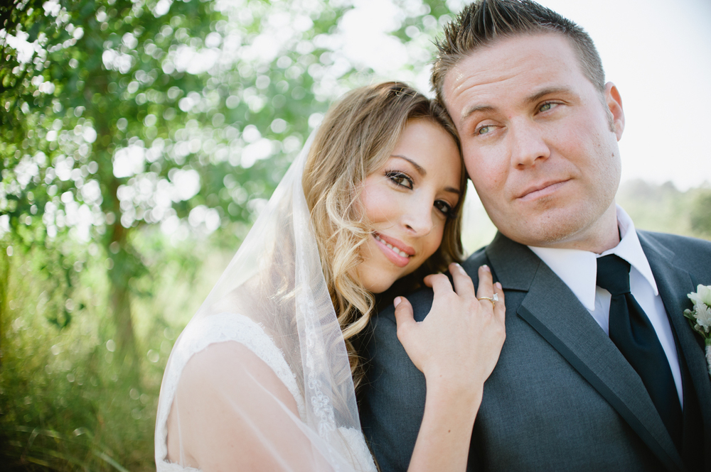san_juan_capistrano_wedding_photographer0016.jpg
