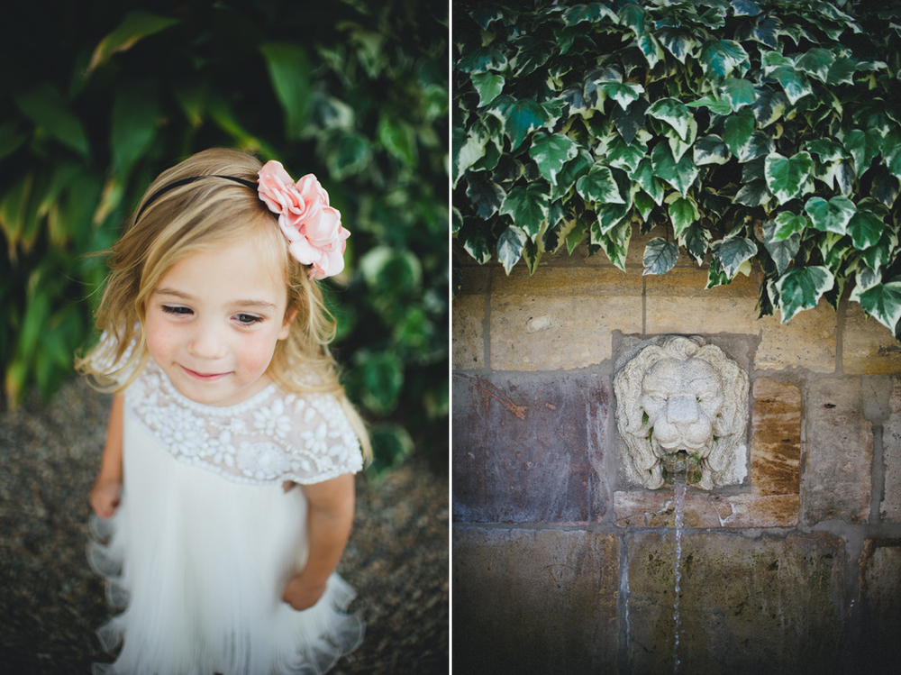 san_juan_capistrano_wedding_photographer0017.jpg