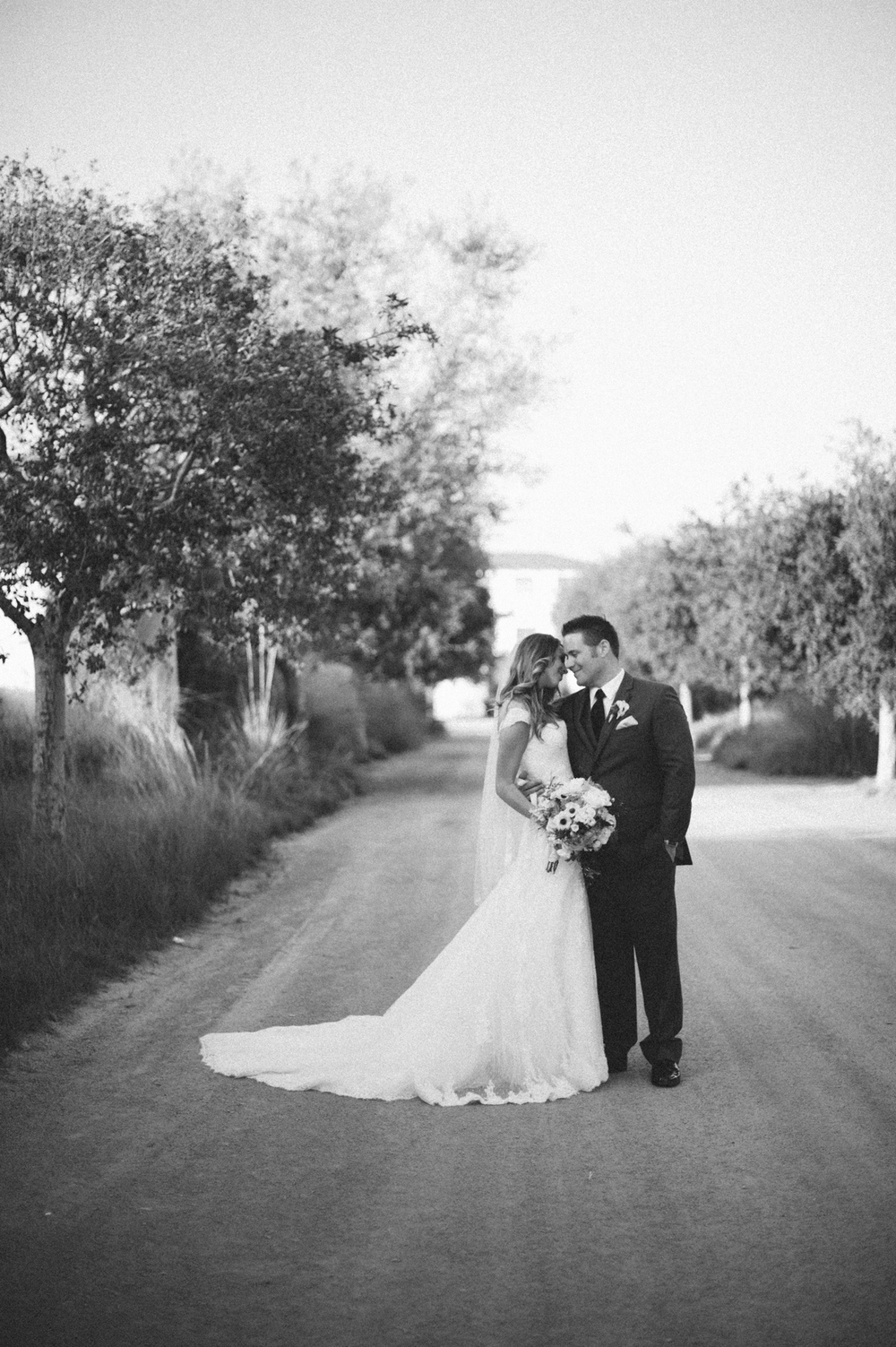 san_juan_capistrano_wedding_photographer0040.jpg