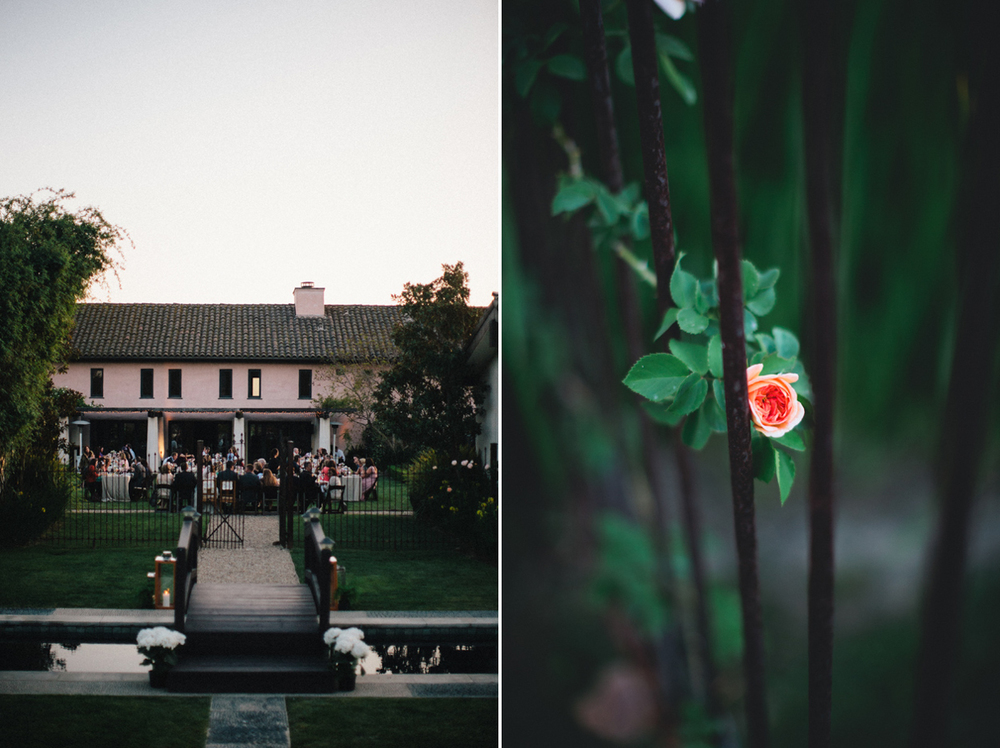 san_juan_capistrano_wedding_photographer0040b.jpg