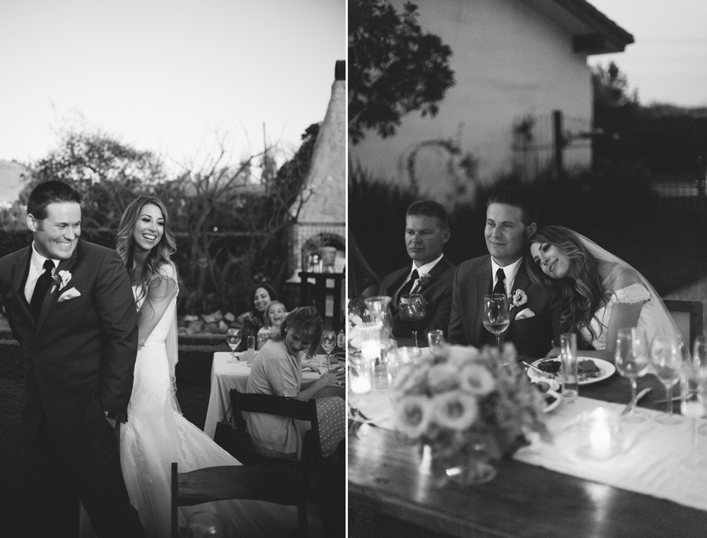 san_juan_capistrano_wedding_photographer0042.jpg