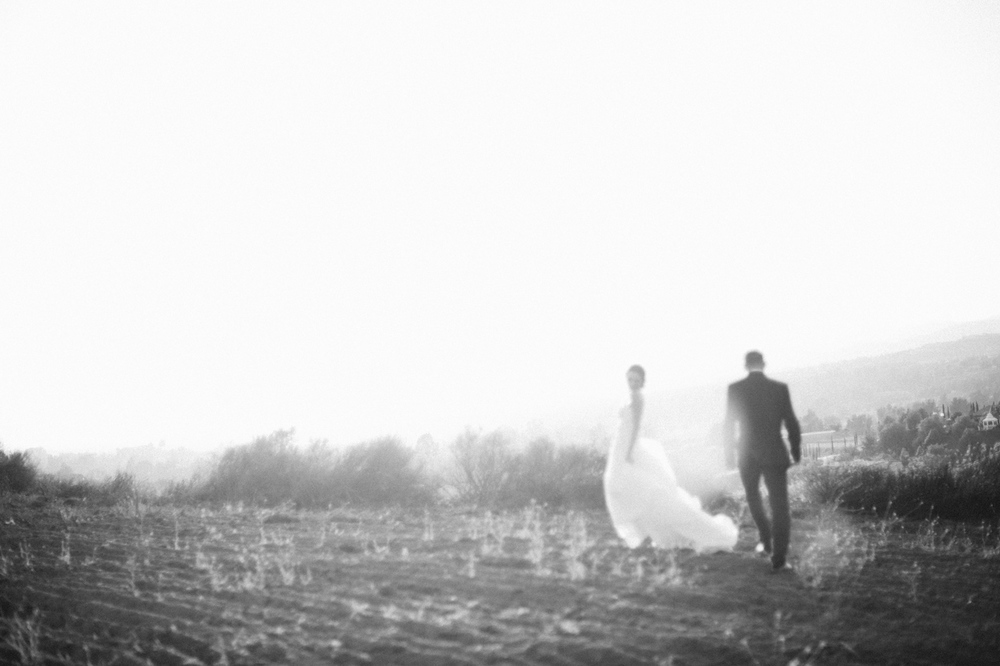 temecula_creek_inn_wedding_photographer0530.jpg