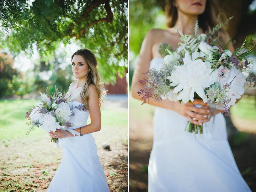 temecula_creek_inn_wedding_photographer0531b.jpg