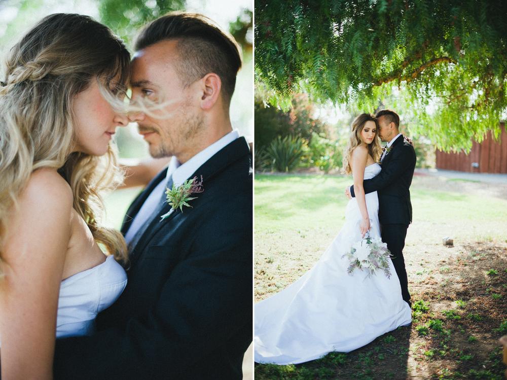 temecula_creek_inn_wedding_photographer0533.jpg