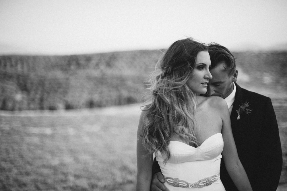 temecula_creek_inn_wedding_photographer0544.jpg