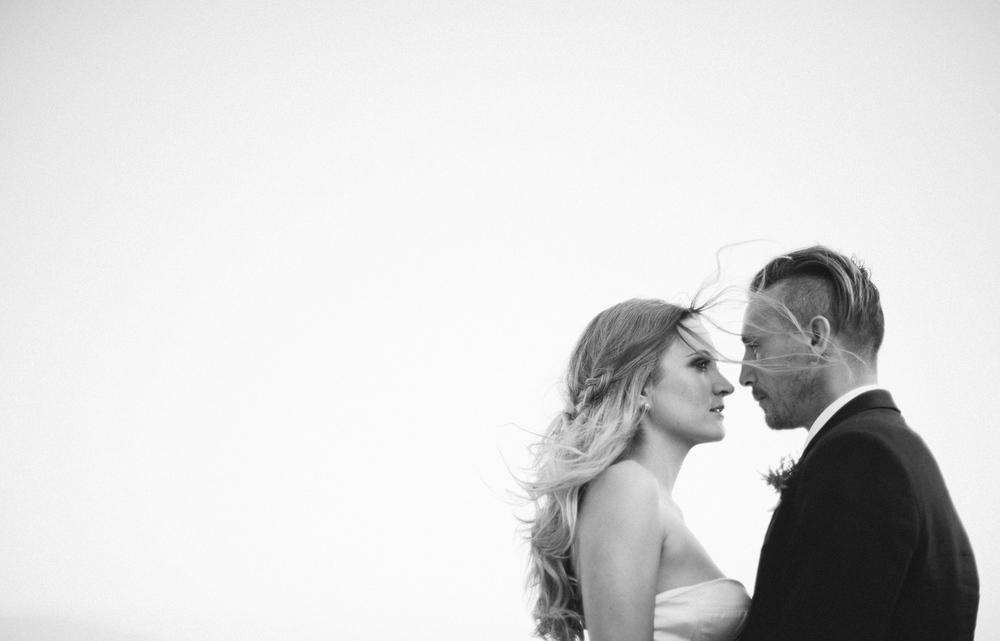 temecula_creek_inn_wedding_photographer0545.jpg