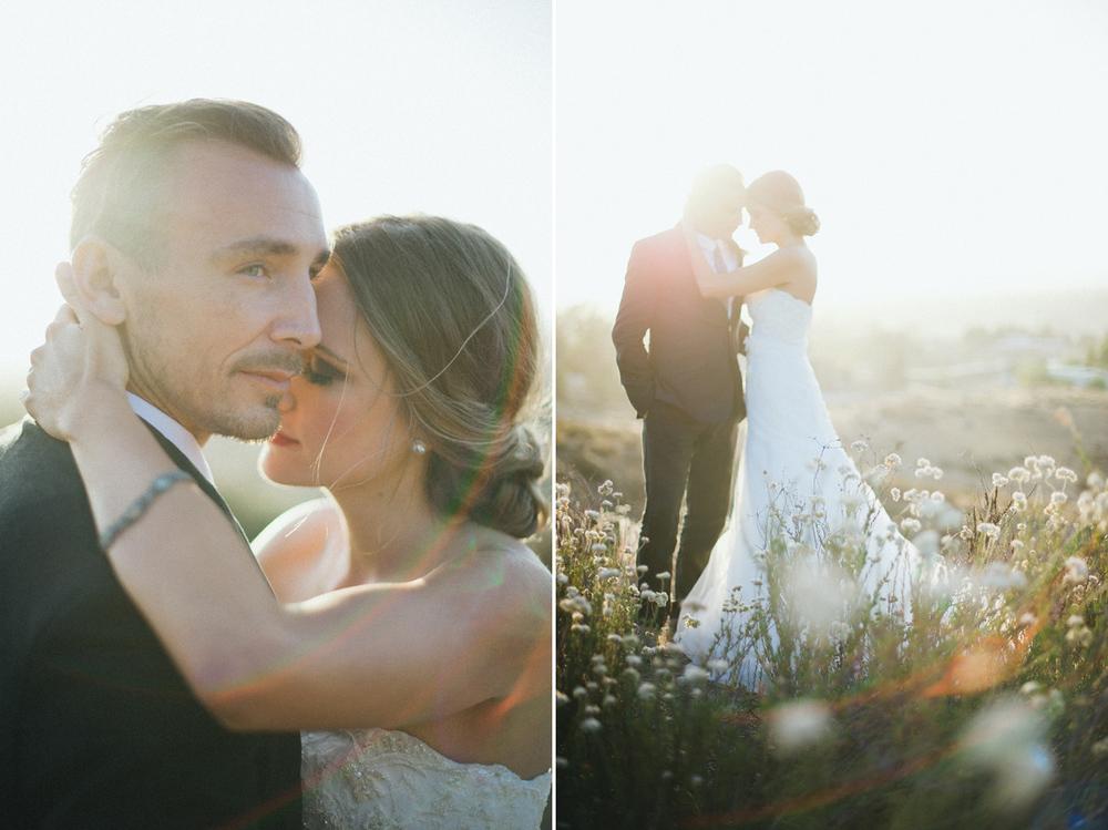 temecula_creek_inn_wedding_photographer0545b.jpg