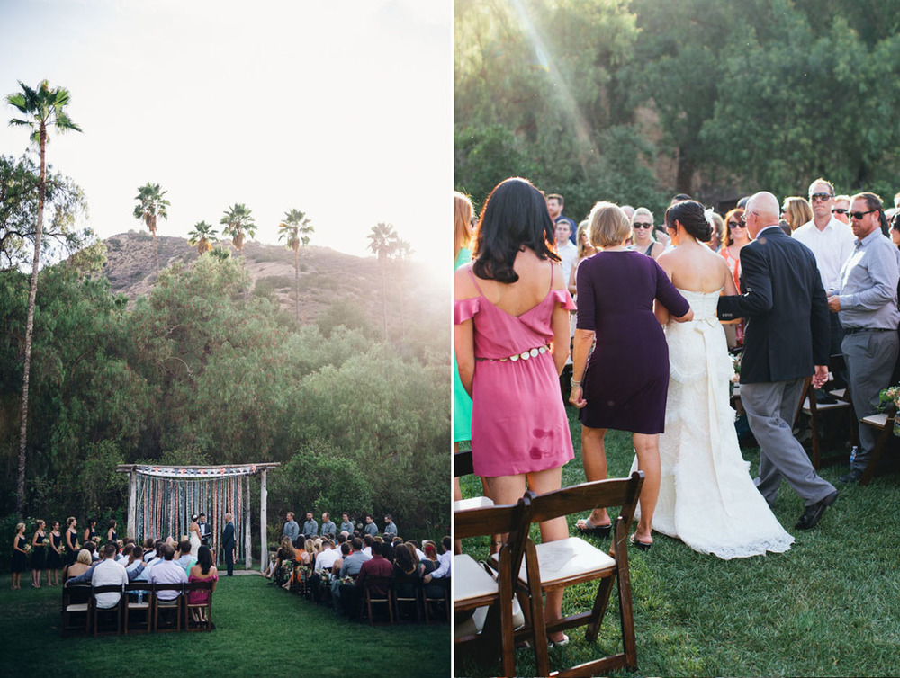 the_ranch_at_bandy_canyon_wedding_photography0011.jpg