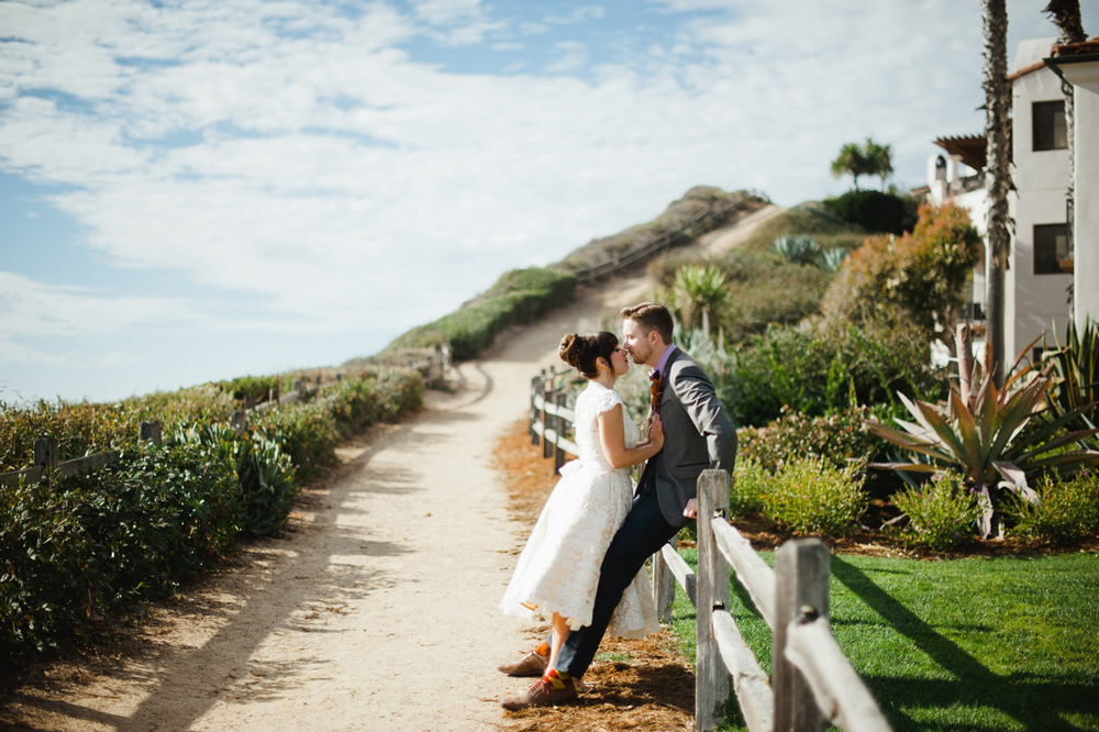 santa_barbara_wedding_photographer0009.jpg