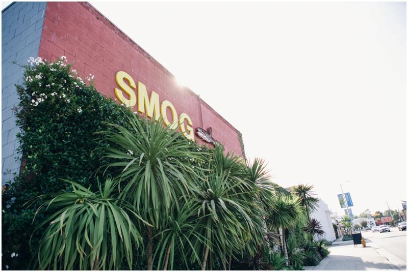smog_shoppe_wedding_photographer_0023.jpg