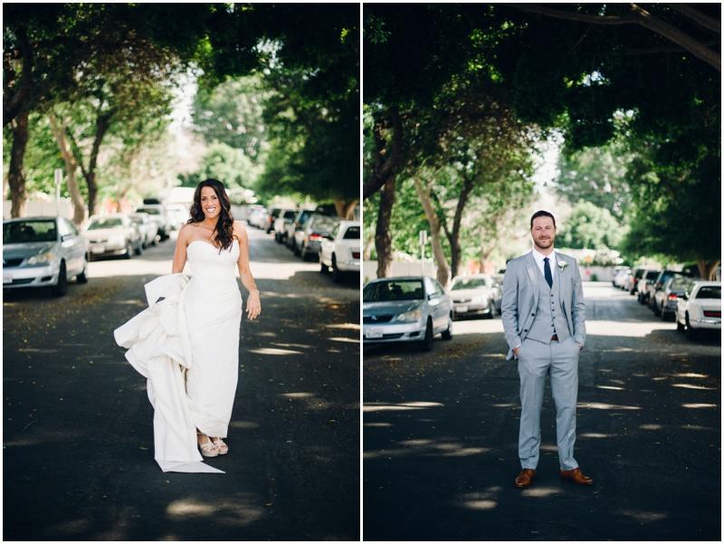 smog_shoppe_wedding_photographer0003.jpg