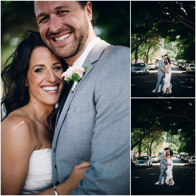 smog_shoppe_wedding_photographer0005.jpg