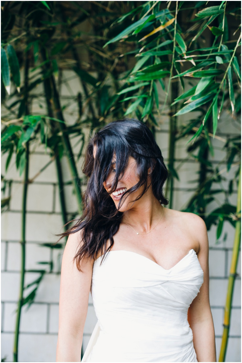 smog_shoppe_wedding_photographer0007.jpg
